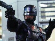 Original RoboCop Writer Working On A Sequel