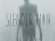Slender Man Movie Gets A Chilling First Trailer