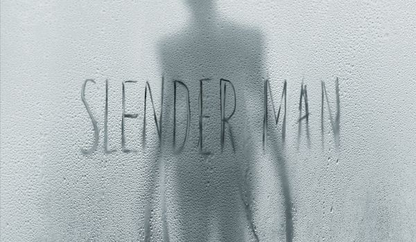 Slender Man gets a creepy first trailer (Credit: Sony Pictures)