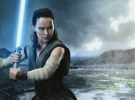 Star Wars 8 earns $1.2 billion so far (Credit: Lucasfilm)
