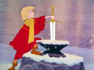 The Sword In The Stone Finds A Director