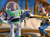 Toy Story 4 Gets A New Writer