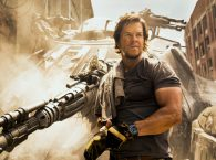 Transformers: The Last Knight Scores 9 Razzies Nominations