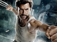 Will Hugh Jackman star as Wolverine once more? (Credit: 20th entury Fox)
