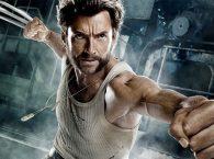 Hugh Jackman Considering Wolverine Return