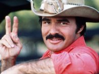 Hollywood star Burt Reynolds has died.