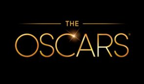 The Oscars 2019 has revealed its nominations.