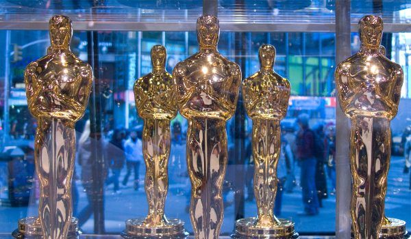 2021 Oscars are almost here - but watching the movies may be difficult.